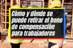 Bono de compensación para empleados (60 – 100 USD)